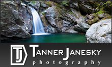 Tanner Janesky Photography